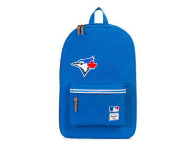 Toronto Blue Jays Herschel Heritage Backpack