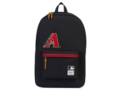 Arizona Diamondbacks Herschel Heritage Backpack