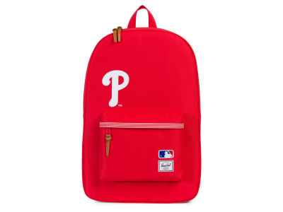 Philadelphia Phillies Herschel Heritage Backpack