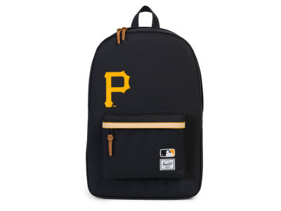 Pittsburgh Pirates Herschel Heritage Backpack