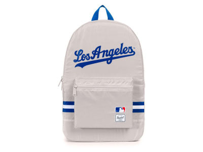 Los Angeles Dodgers Herschel Packable Daypack