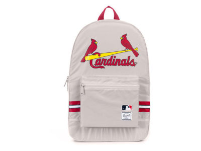 St. Louis Cardinals Herschel Packable Daypack