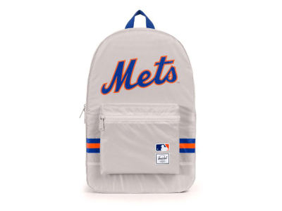 New York Mets Herschel Packable Daypack