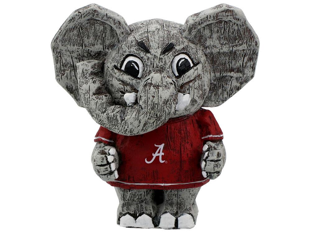Alabama Crimson Tide Eekeez Figurine Lids Com