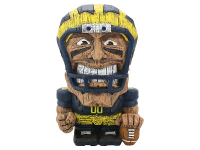 Michigan Wolverines Eekeez Figurine