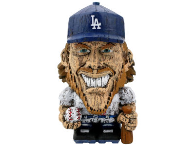 Los Angeles Dodgers Clayton Kershaw Eekeez Figurine