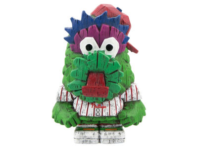 Philadelphia Phillies Eekeez Figurine
