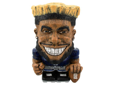 New York Giants Odell Beckham Jr. Eekeez Figurine