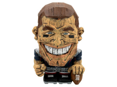 New England Patriots Tom Brady Eekeez Figurine