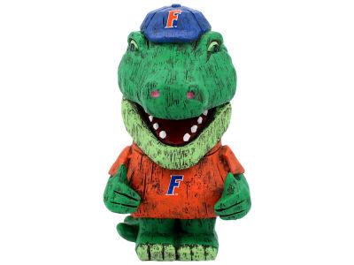Florida Gators Eekeez Figurine
