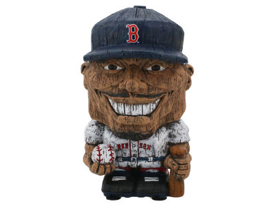 Boston Red Sox Mookie Betts Eekeez Figurine