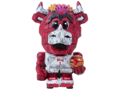 Chicago Bulls Eekeez Figurine