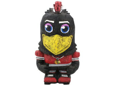Chicago Blackhawks Eekeez Figurine