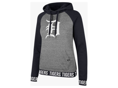low priced 477b5 8f73a Detroit Tigers MLB Sweatshirts & Sweaters | lids.com