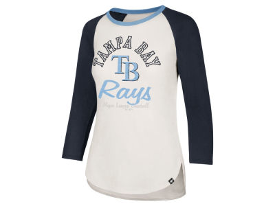 huge selection of ca787 bcee1 aliexpress tampa bay devil rays vintage jersey df56f 19078