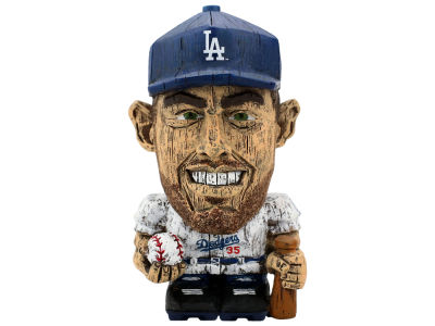 Los Angeles Dodgers Cody Bellinger Eekeez Figurine