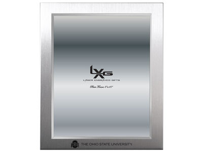 NCAA 8x10 Picture Frame