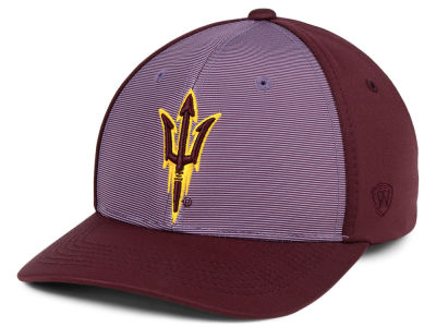 Arizona State Sun Devils Top of the World NCAA Mist Cap
