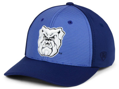 Butler Bulldogs Top of the World NCAA Mist Cap