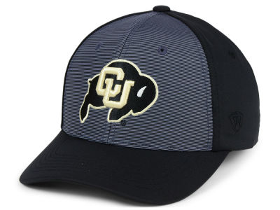 Colorado Buffaloes Top of the World NCAA Mist Cap