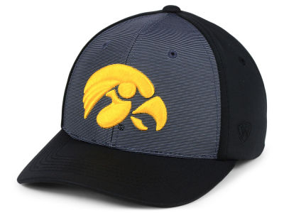Iowa Hawkeyes Top of the World NCAA Mist Cap