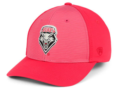 New Mexico Lobos Top of the World NCAA Mist Cap