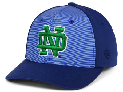 Notre Dame Fighting Irish Top of the World NCAA Mist Cap
