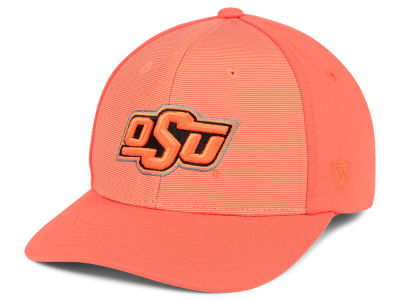 Oklahoma State Cowboys Top of the World NCAA Mist Cap