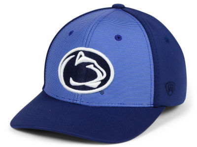 Penn State Nittany Lions Top of the World NCAA Mist Cap