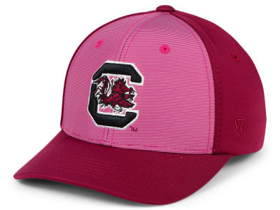 South Carolina Gamecocks Top of the World NCAA Mist Cap