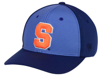 Syracuse Orange Top of the World NCAA Mist Cap