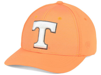 Tennessee Volunteers Top of the World NCAA Mist Cap