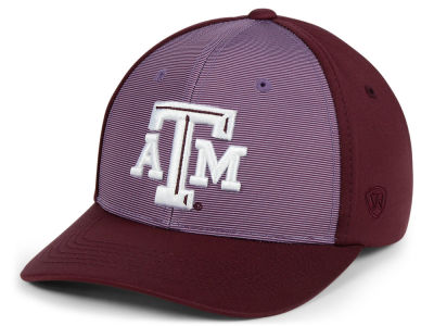 Texas A&M Aggies Top of the World NCAA Mist Cap