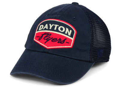 Dayton Flyers Top of the World NCAA Society Adjustable Cap