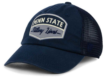 Penn State Nittany Lions Top of the World NCAA Society Adjustable Cap