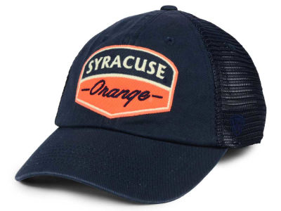 sports shoes e0892 3d69c ... france syracuse orange top of the world ncaa society adjustable cap  97ac8 886bc