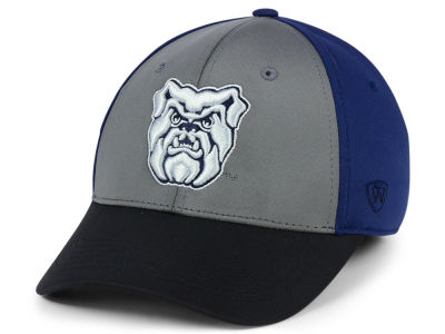 Butler Bulldogs Top of the World NCAA Divison Stretch Cap