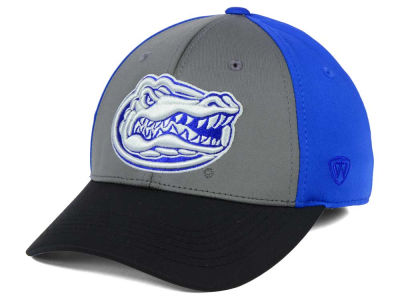 Florida Gators Top of the World NCAA Divison Stretch Cap
