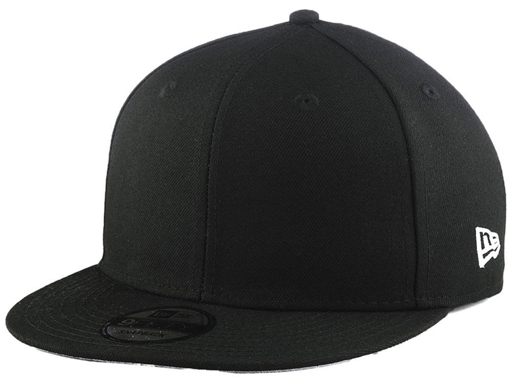 New Era Custom 9FIFTY Snapback Cap  ef92fb94bd5