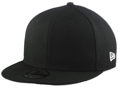 Snapback Hats   Caps - Shop Our Huge Selection of Snapbacks  74ba89c0ba9