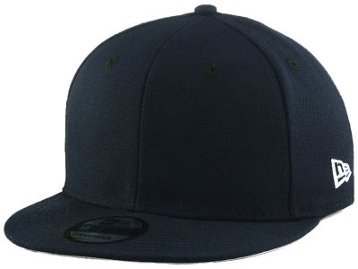 New Era Custom 9FIFTY Snapback Cap