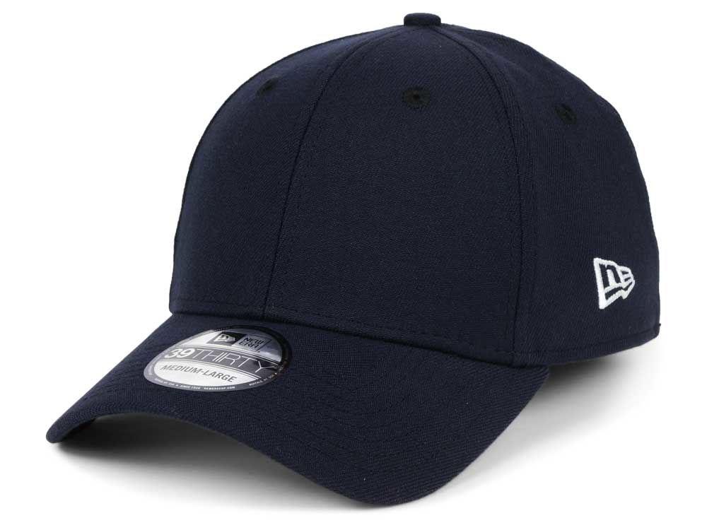 New Era Custom 39THIRTY Cap  fcc2bed7da0