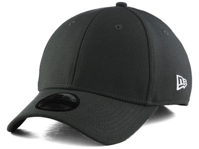 New Era Custom 39THIRTY Cap