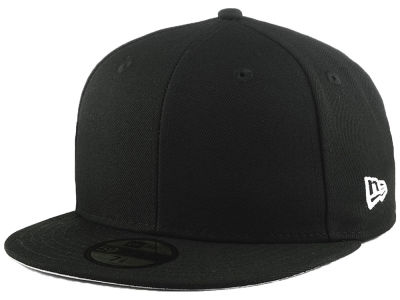 New Era Custom 59FIFTY Cap 7d006e21531
