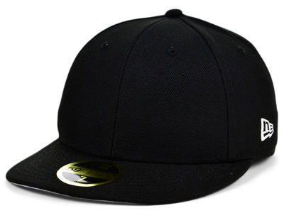 New Era Custom Low Profile 59FIFTY Cap