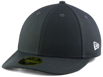 New Era Custom Low Profile 59FIFTY Cap 988381f84bf6