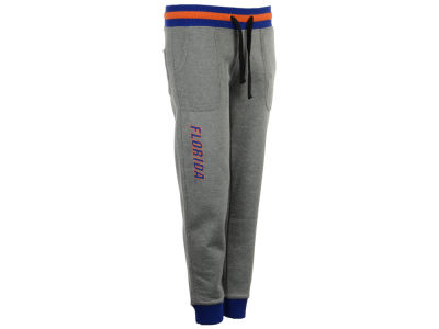 Florida Gators NCAA Women's Drop Waist Jogger