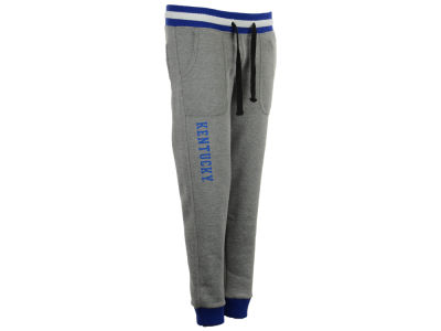 Kentucky Wildcats NCAA Women's Drop Waist Jogger