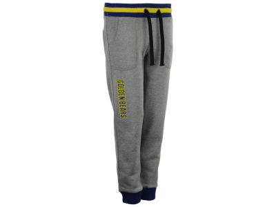 California Golden Bears nuyu NCAA Women's Drop Waist Jogger