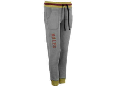 Florida State Seminoles NCAA Women's Drop Waist Jogger